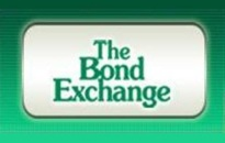 Bond Exchange, corporate voice talent