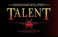 Canadian Game Dev Talent Awards by the Canadian Interactive Academy, audio juror