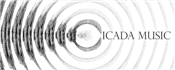 Cicada Music Inc., film & game audio
