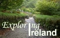 Ireland Tourism Promo Video