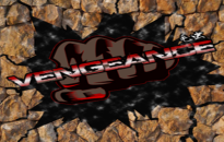 Vengeance by No Limit Games, audio director/composer/designer