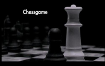 Chessgame by Coldbrook Productions, film music scoring