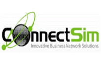 ConnectSim business network solutions, corporate voice talent