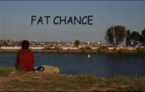 Fat Chance, San Diego Latino Film Festival, film score music composition