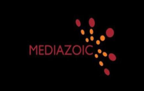 Mediazoic internet radio, radio imaging production