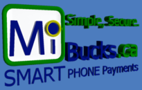 MiBucks online payment solution, commercial advertising voice talent