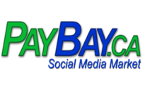PayBay social media classifieds, corporate promo voice talent