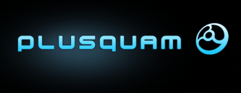 Plusquam internet radio, radio imaging production