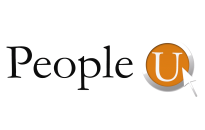 PeopleU logo opt