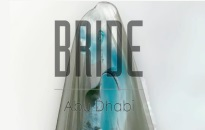Bridal Show Abu Dhabi
